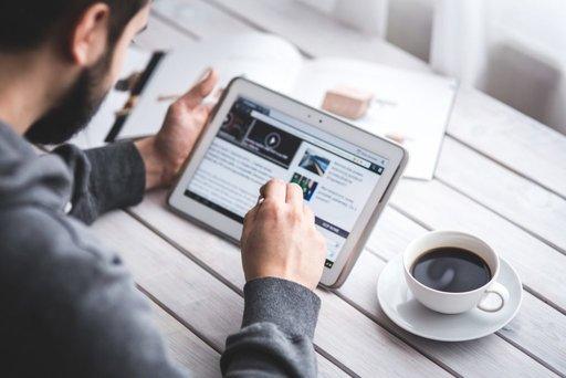 profesjonalne-strony-internetowe-szczecin