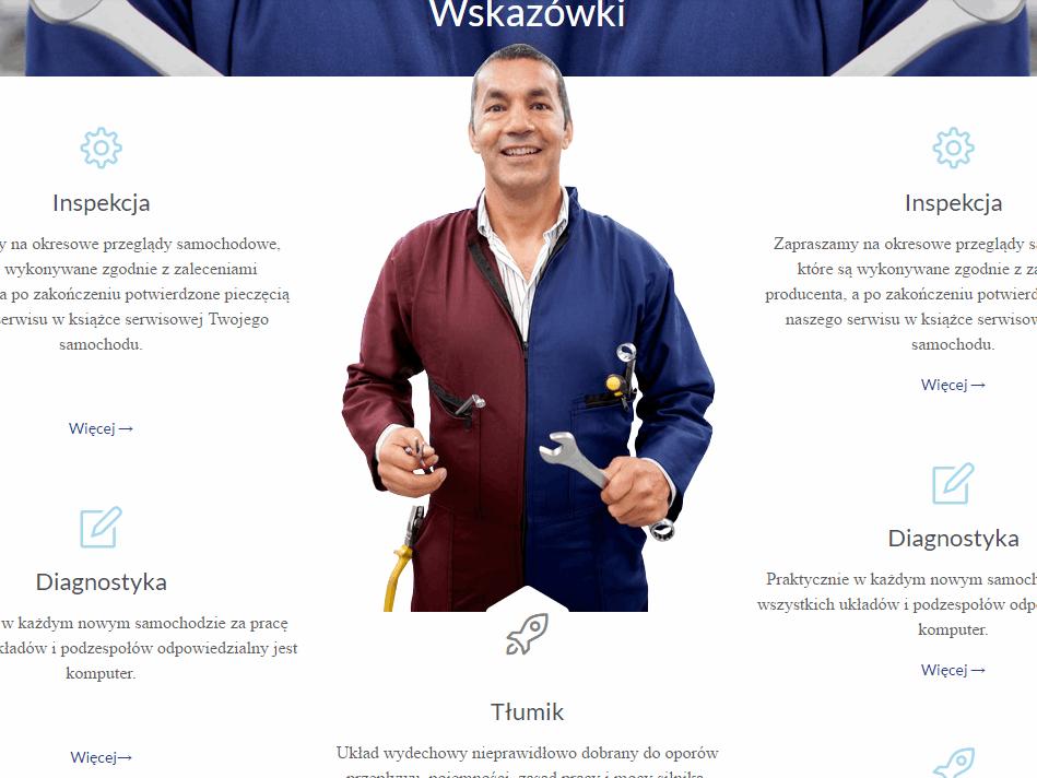 portfolio_responsywna_strona_warsztatu
