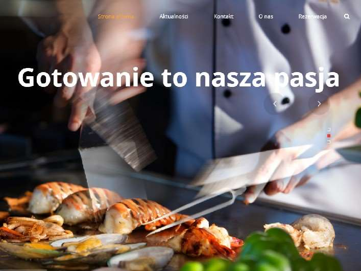 portfolio-strona-www-restauracji
