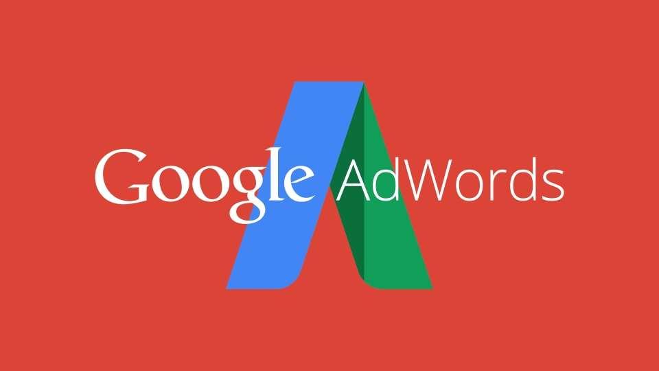 Co to jest kampania AdWords?
