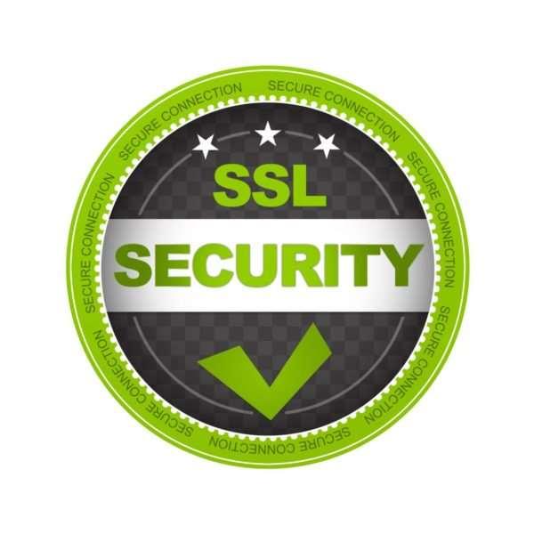 ssl_certyfikat