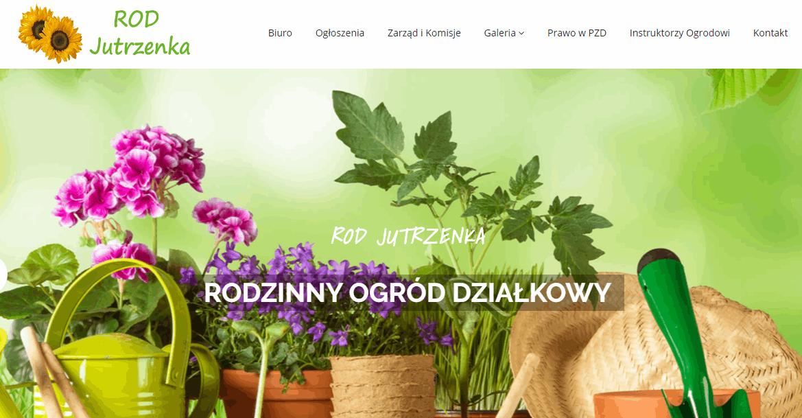 strona-ogrodzy-dzialkowe