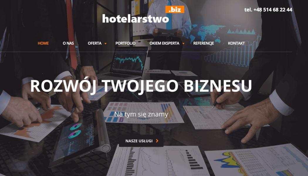 strona-hotelarstwo-biz
