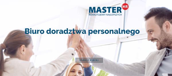 masterhr.pl